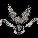 WOULD AND STEAL, nouveau projet acoustique de Jason Newsted [Actus Métal et Rock]