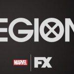LEGION, Bande annonce de la série X-Men – SDCC 2016 [Actus Séries TV]