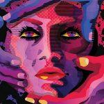 ANTIBIRTH, Natasha Lyonne en plein trip horrifique [Actus Ciné]