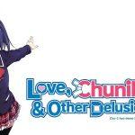CHUNIBYO, l'intégrale de la saison 2 en Blu-Ray et DVD [Actus Blu-Ray et DVD]