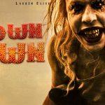 CLOWN TOWN, seconde bande annonce [Actus Ciné]