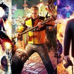 DEAD RISING, en version remasterisé sur PS4 et Xbox One [Actus Jeux Vidéo]