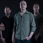 DEVIN TOWNSEND PROJECT, nouvel album live « Ocean Machine – Live At The Ancient Roman Theater Plovdiv »