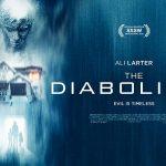 DIABOLICAL, sortie directe en Blu-Ray et DVD [Actus Blu-Ray et DVD]