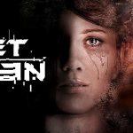 GET EVEN, Darkest Memories – Gamescom 2016 [Actus Jeux Vidéo]