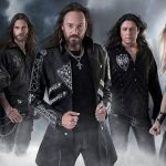 HAMMERFALL, nouvel album Built To Last [Actus Métal et Rock]