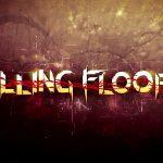 KILLING FLOOR 2, la date de sortie dévoilée [Actus Jeux Vidéo]