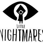 LITTLE NIGHTMARES dévoilé à la Gamescom 2016 [Actus Jeux Vidéo]