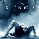 RINGS, bande annonce officielle [Actus Ciné]