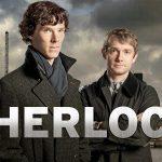 SHERLOCK, bande annonce de la saison 4 – SDCC 2016 [Actus Séries TV]