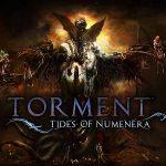 TORMENT : TIDES OF NUMENERA arrive sur PS4 et Xbox One [Actus Jeux Vidéo]