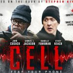 CELL PHONE de Tod Williams [Critique DVD]