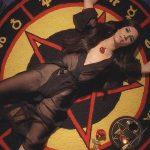THE LOVE WITCH, bande annonce officielle [Actus Ciné]