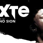 EXTE, sortie directe en Blu-Ray et DVD [Actus Blu-Ray et DVD]