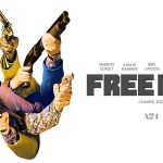 FREE FIRE, bande annonce Red Band [Actus Ciné]