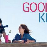 GOOD KIDS, bande annonce officielle [Actus Ciné]