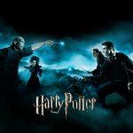HARRY POTTER, nouveaux coffrets et Steelbooks Collector [Actus Blu-Ray et DVD]