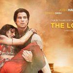 LA PROPHETIE DE L'ANNEAU, sortie directe en Blu-Ray et DVD [Actus Blu-Ray et DVD]