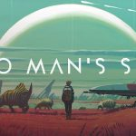 NO MAN'S SKY sur Playstation 4 [Test Jeux Vidéo]