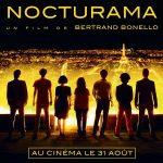 NOCTURAMA de Bertrand Bonello [Critique Ciné]
