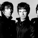 OASIS, bande annonce du documentaire Supersonic [Actus Métal & Rock]