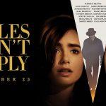 RULES DON'T APPLY, bande annonce du nouveau Warren Beatty [Actus Ciné]