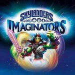 SKYLANDERS IMAGINATORS : une bande annonce avec Crash Bandicoot [Actus Jeux Vidéo]