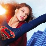 SUPERGIRL SAISON 2, un premier extrait avec Superman [Actus Séries TV]