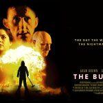 THE BUNKER, jeu vidéo en prise de vue réelle [Actus Jeux Vidéo]