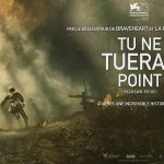 TU NE TUERAS POINT de Mel Gibson [Critique Ciné]