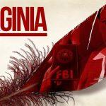 VIRGINIA, bande annonce cinématique [Actus Jeux Vidéo]