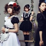 BAND-MAID, nouvel album Just Bring It [Actus Métal & Rock]