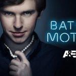 BATES MOTEL, SAISON 4 de  A. Cripriano, C. Cuse et K. Ehrin [Critique Séries TV]