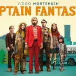 CAPTAIN FANTASTIC de Matt Ross [Critique Ciné]