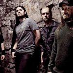 ENTOMBED A.D., nouveau clip Dead Dawn [Actus Métal et Rock]
