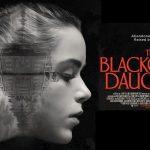 FEBRUARY, sortie directe en Blu-Ray et DVD [Actus Blu-Ray et DVD]