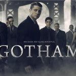 GOTHAM SAISON 3, bande annonce du Winter Final [Actus Séries TV]