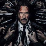 JOHN WICK CHAPITRE 2, premier teaser officiel – NYCC 2016 [Actus Ciné]