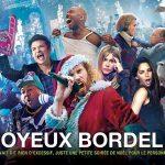 JOYEUX BORDEL ! de Josh Gordon et Will Speck [Critique Ciné]