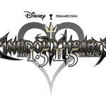 KINGDOM HEARTS HD I.5 + II.5 REMIX, annoncé sur Playstation 4 – Paris Games Week [Actus Jeux Vidéo]
