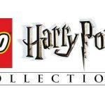 LEGO HARRY POTTER, la collection complète sur Playstation 4 [Actus Jeux Vidéo]