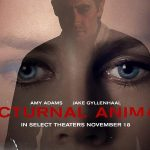 NOCTURNAL ANIMALS de Tom Ford [Critique Ciné]