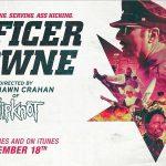 OFFICER DOWNE, bande annonce du film de Shawn Crahan [Actus Ciné]