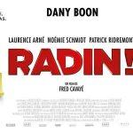 RADIN ! de Fred Cavayé [Critique Ciné]