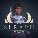 SERAPH, sortie sur Playstation 4 [Actus Jeux Vidéo]