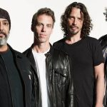 SOUNDGARDEN, « Live From The Artists Den » en Blu-Ray, CD et vinyle en juillet [Actus Metal & Rock]