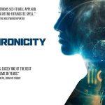 SYNCHRONICITY, sortie directe en Blu-Ray et DVD [Actus Blu-Ray et DVD]