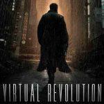 VIRTUAL REVOLUTION de Guy-Roger Duvert [Critique Ciné]