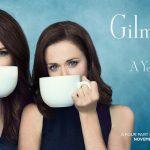 GILMORE GIRLS : UNE NOUVELLE ANNEE, bande annonce principale [Actus Séries TV]