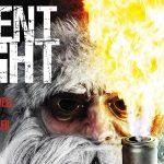 BLOODY CHRISTMAS, sortie directe en DVD [Actus Blu-Ray et DVD]